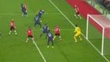 英超联赛:热刺客场0-1不敌南安普顿