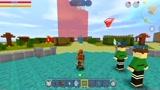 迷你世界:这名神门有什么用处?