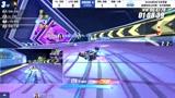 【VOD】2020年QQ飞车手游全国车队公开赛总决赛_女子表演赛