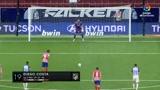 来球网直播-西甲直播回放:马竞2-1阿拉维斯全场集锦高清回顾
