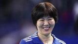 中国女排奥运会要躺冠:世界联赛要取消,意大利女排将成乌合之众