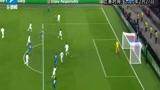 """惊天反转!欧冠:C罗哑火 里昂主场""""1比0""""战胜尤文图斯"""
