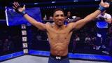 UFC巴西利亚前瞻:凯文-李大战奥利维拉,谁才是执牛耳之人?