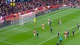 英媒称英超俱乐部同意完成本赛季联赛