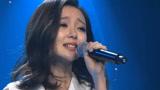 汪小敏演唱《一起走�^的日子》女生版里唱的最好�的,好�醉了