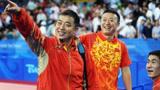 针对国乒?国际乒联再次修改规则限制中国队,这只矛头指向教练组