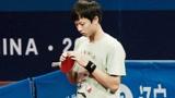 中国乒乓球有多强?林高远:拿到世界冠军后我就想进全国前四