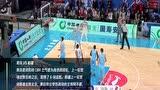 【前瞻】CBA第22轮辽宁vs山西 郭艾伦大战三双王