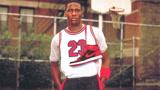 乔丹曾因一点被高中校队拒绝,伤心欲绝一度想放弃篮球