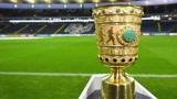 又有球赛看了!德国杯决赛7月4日举行 德丙和女足德甲也重启