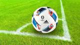 中国足球还有救吗?