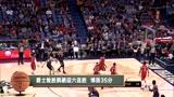 【NBA晚自习】报告班长:万能东契奇30+三双 约基奇觉醒砍生涯新高