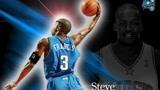1号传奇之弗朗西斯:单换巅峰麦迪之人 姚明在NBA的启蒙老师