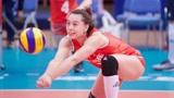 中国女排奥运大名单谁能进?教练称曾春蕾为福将,期待加盟