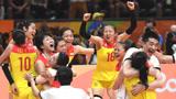 女排奥运困难重重,4朵金花或大概率退役,中国女排迎来大换血