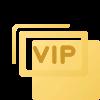 vip视频解析