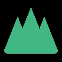 suke logo